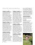 Die Ansprachen der Generalkonferenz - The Church of Jesus Christ ... - Seite 4
