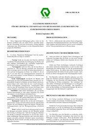 Download ORGALIME SE 01 - kg-pharma