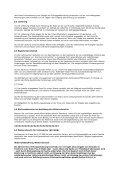 AGB Lueftungsmarkt - Wickelfalzrohr - Seite 2