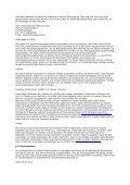 AGB Lueftungsmarkt - Wickelfalzrohr - Seite 5