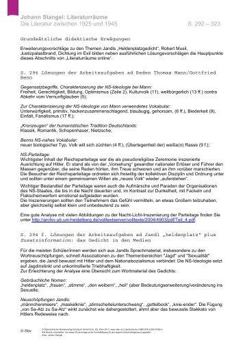 Niedlich Literatur Geräte In Poesie Arbeitsblatt Fotos ...