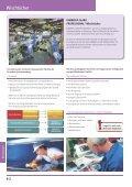 Erste Hilfe - Gilles Arbeitsschutz... - Seite 2