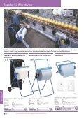 Erste Hilfe - Gilles Arbeitsschutz... - Seite 6