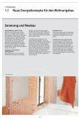 1. Einleitung - Fernwärme-Komponenten - Seite 4