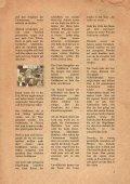 Kolumne 2 - Seite 2