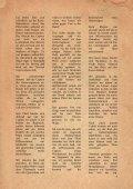Kolumne 2 - Seite 3