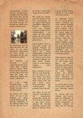 Kolumne 2 - Seite 4