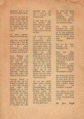 Kolumne 2 - Seite 5
