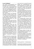 Bullaug 2013 - Schifferverein Basel-Kleinhüningen - Page 7