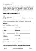 öffne Ausschreibung.pdf - eurofox racing - Seite 6