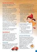 Spielanleitung - Schmidt Spiele - Page 3