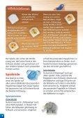 Spielanleitung - Schmidt Spiele - Page 4