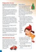 Spielanleitung - Schmidt Spiele - Page 6