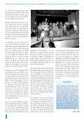 Hörspiel - Gemeinde Erlenbach - Page 2
