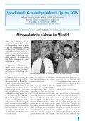 Hörspiel - Gemeinde Erlenbach - Page 3
