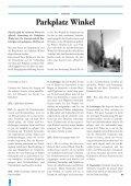 Hörspiel - Gemeinde Erlenbach - Page 4