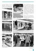 Hörspiel - Gemeinde Erlenbach - Page 5