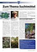 Ungetrübter Sommerspaß dank Traumwetter - Weissensee - Page 2