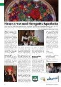 Ungetrübter Sommerspaß dank Traumwetter - Weissensee - Page 6