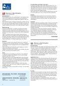 2013 Fyn, Syd- og Sønderjylland - Page 2