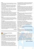 2013 Fyn, Syd- og Sønderjylland - Page 3