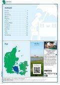 2013 Fyn, Syd- og Sønderjylland - Page 4