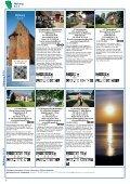 2013 Fyn, Syd- og Sønderjylland - Page 6