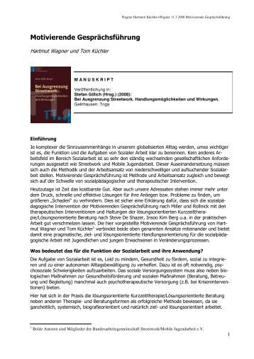 pdf Ferrocenes: Homogeneous Catalysis/Organic Synthesis/Materials Science