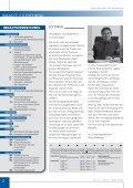2 April/Mai - Hochfelden - Page 2