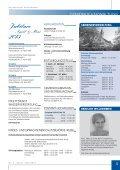 2 April/Mai - Hochfelden - Page 5