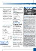 2 April/Mai - Hochfelden - Page 7