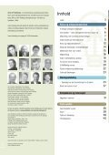 Les hele Arena-rapporten her - NHO - Page 2