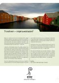 Les hele Arena-rapporten her - NHO - Page 3