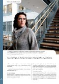 Les hele Arena-rapporten her - NHO - Page 4