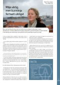 Les hele Arena-rapporten her - NHO - Page 7