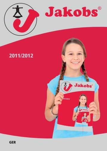 Jakobs Gesamt Katalog - Winther Fahrzeuge