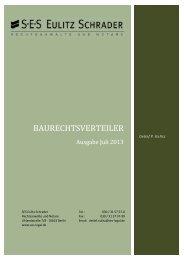 Download - SES - Eulitz Schrader