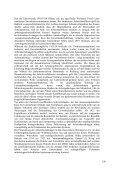 EVERHARD HOLTMANN - Seite 2