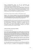 EVERHARD HOLTMANN - Seite 7