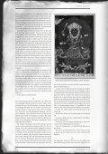 Ein Sarg ohne Leiche - Pegasus Spiele - Seite 4