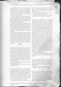 Ein Sarg ohne Leiche - Pegasus Spiele - Seite 5