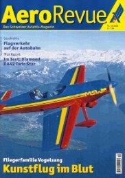 Download PDF - Diamond Aircraft