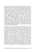 """""""Ein neues Thier in den Weinbergen des deutschen ... - BTNG · RBHC - Page 3"""
