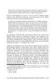 """""""Ein neues Thier in den Weinbergen des deutschen ... - BTNG · RBHC - Page 7"""