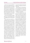 Wieviel Psychotherapie verträgt die Seelsorge? - TheoBlog - Seite 4