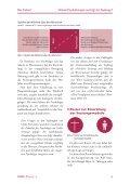 Wieviel Psychotherapie verträgt die Seelsorge? - TheoBlog - Seite 5