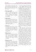Wieviel Psychotherapie verträgt die Seelsorge? - TheoBlog - Seite 6
