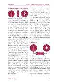 Wieviel Psychotherapie verträgt die Seelsorge? - TheoBlog - Seite 7