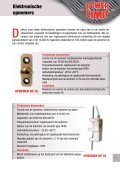 Versie «b - Power Limit - Page 7