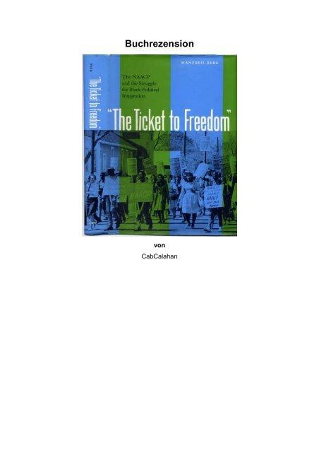 Ticket to Freedom - Ganja Bonanza